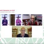 Bocconi4BookCity 2020