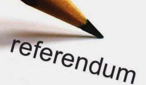 Referendum-costituzionale-2016-744x437[1]