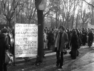 Cinquant'anni 68