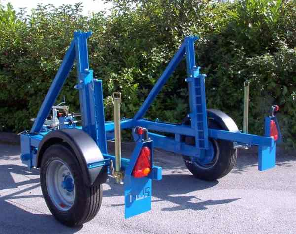 site-drum-trailer-from-tws-ltd.