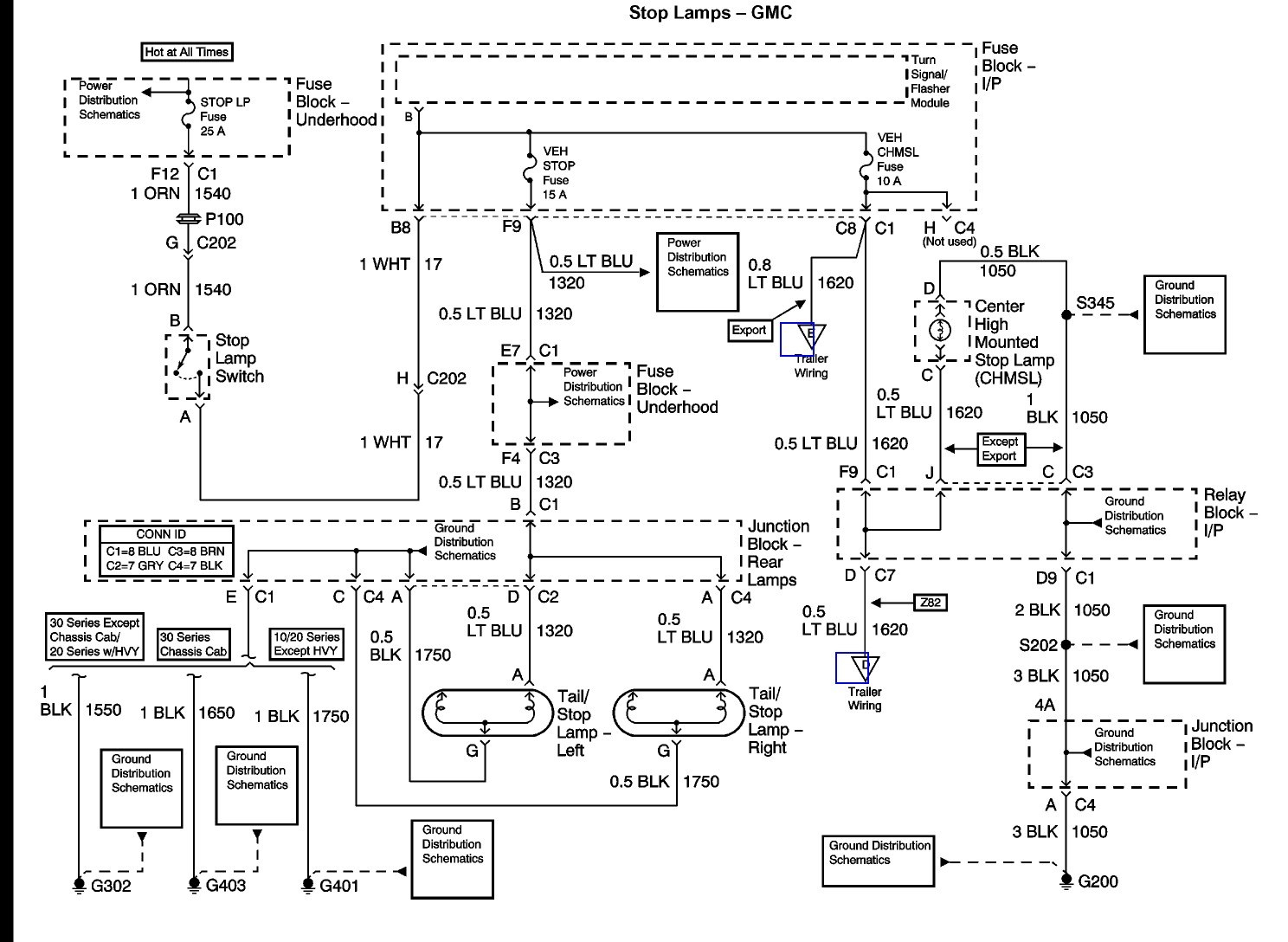 Gm Radio Wiring Diagram All Image About Wiring Diagram And Schematic
