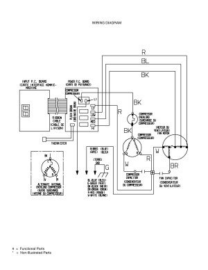 Nissan Titan Trailer Wiring Harness Diagram | Trailer Wiring Diagram