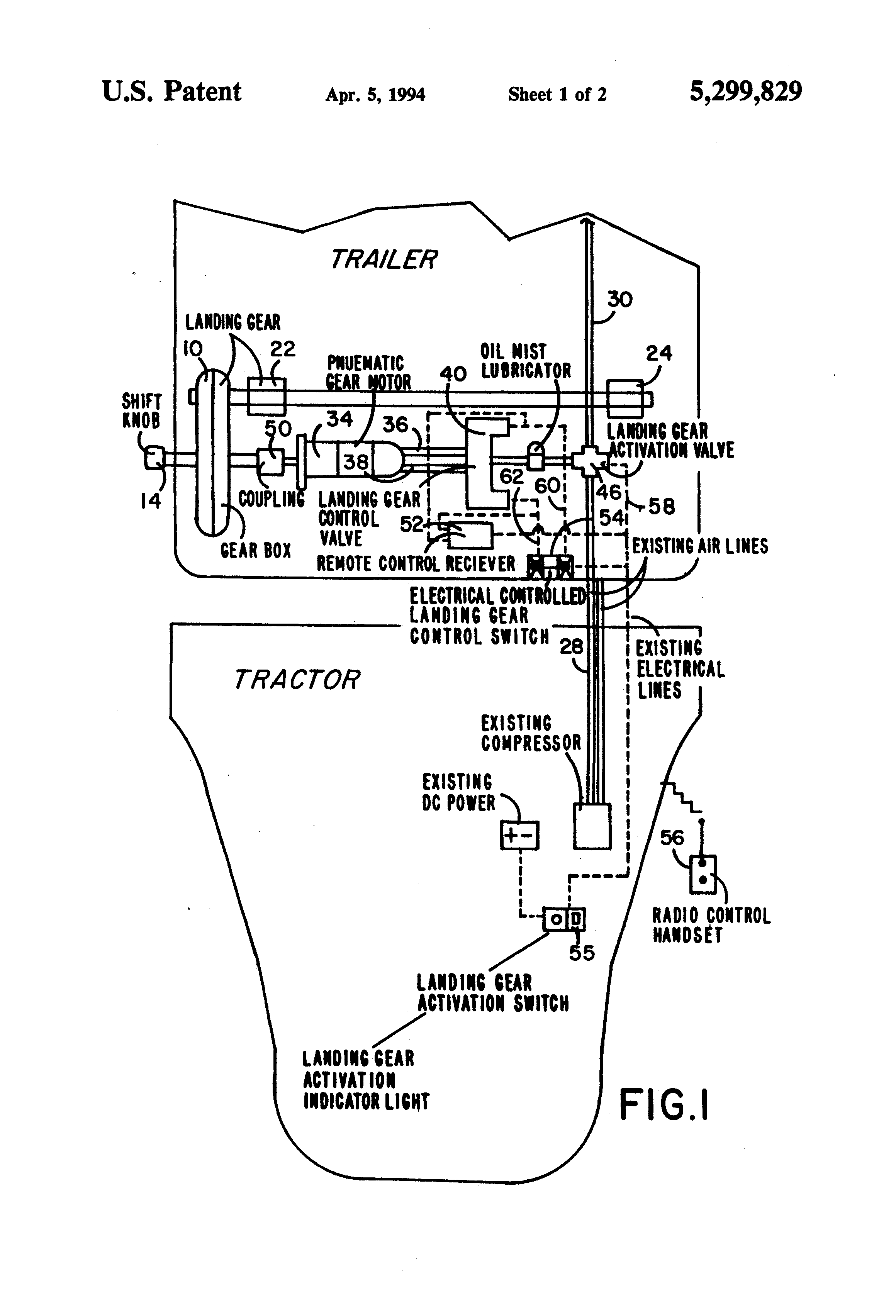 hooper trailer wiring diagram