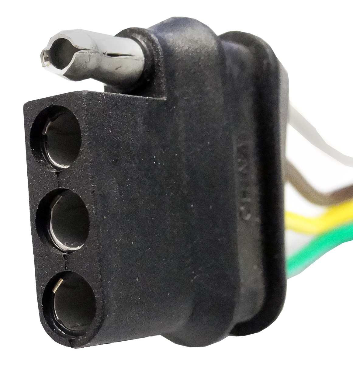 48 Wire Harness