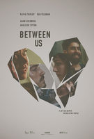 Between Us - Clip