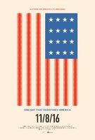 11/8/16 - Trailer