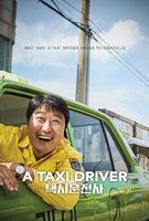A Taxi Driver - Trailer