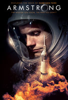 Armstrong - Trailer