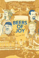 Beers Of Joy - Trailer