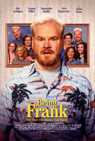 Being Frank - Trailer