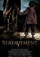 Bereavement Poster