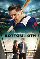 Bottom Of The 9th - Trailer