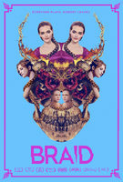 Braid - Trailer