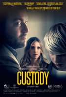 Custody - Trailer