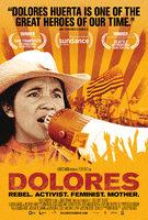 Dolores - Trailer