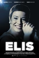 Elis - Trailer