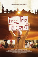 Free Trip To Egypt - Trailer