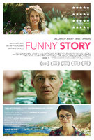 Funny Story - Trailer 2