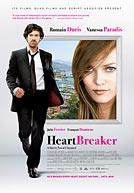 Heartbreaker Poster