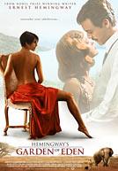 Hemingway's Garden of Eden Poster