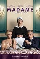 Madame - Clip
