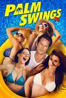 Palm Swings - Trailer