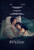 Paterson - Trailer