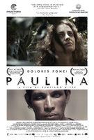 Paulina - Trailer