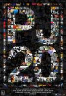 Pearl Jam Twenty Poster
