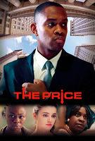 The Price - Trailer