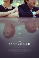 The Souvenir - Trailer
