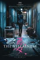 The Villainess - Trailer