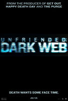 Unfriended: Dark Web - Trailer
