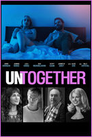 Untogether - Trailer