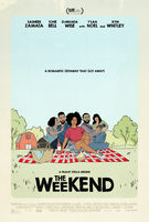 The Weekend - Trailer