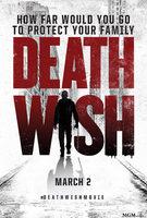 Death Wish - Trailer