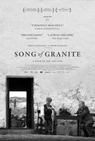 Song of Granite - Trailer