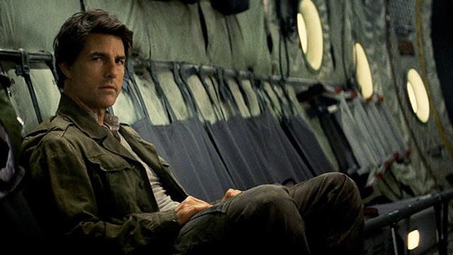 Image result for the mummy