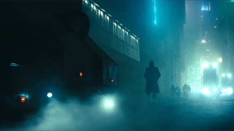 https://i2.wp.com/trailers.apple.com/trailers/wb/blade-runner-2049/images/thumbnail_25319.jpg?w=474&ssl=1