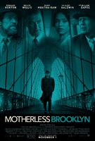 Motherless Brooklyn - Trailer