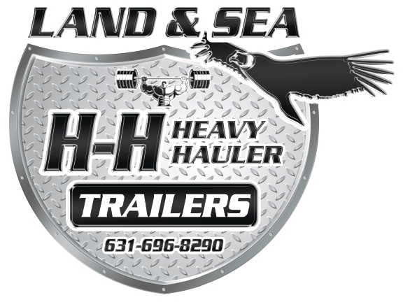 Trailers and parts