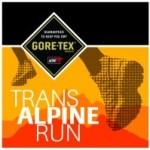 Transalpine Run 2015 // 95%