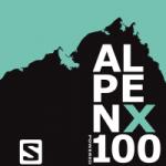 AlpenX100 // 98%