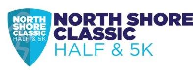 North Shore Classic Image
