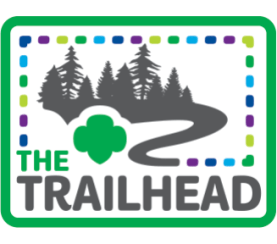 The Trailhead Contributor Patch