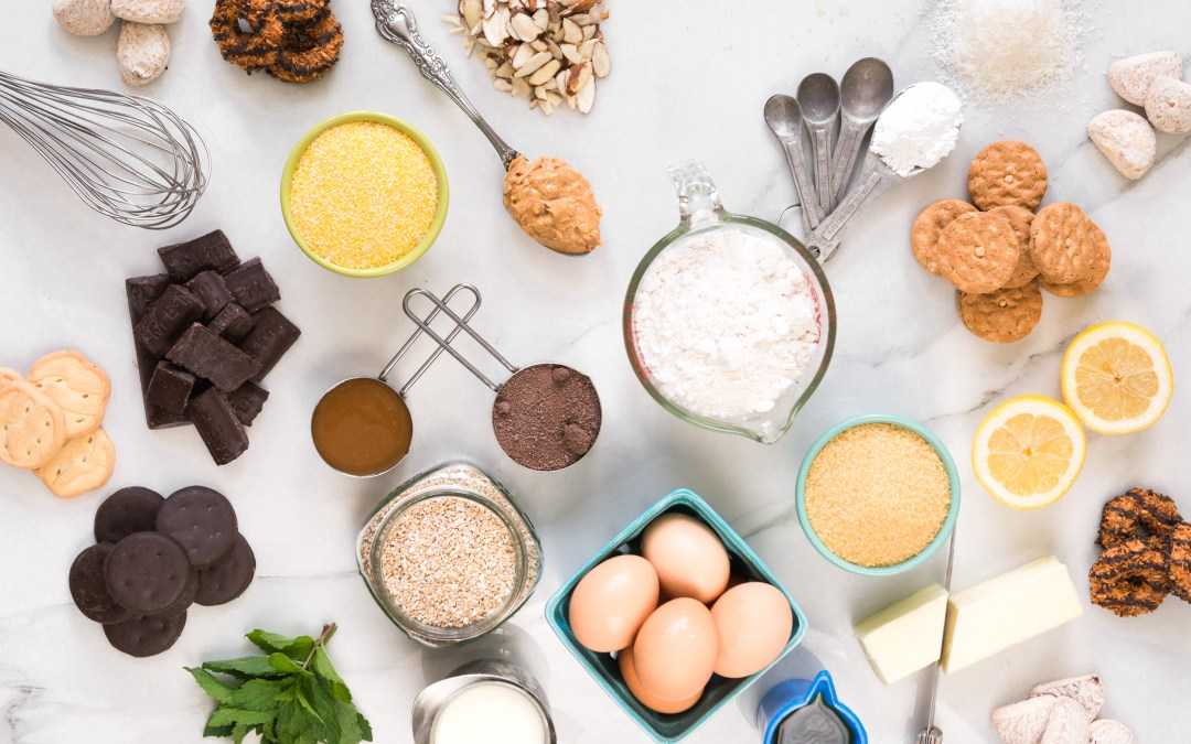 10 Yummy Girl Scout Cookie Recipes You Need to Try