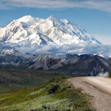6 Best Day Hikes in Denali National Park & Preserve