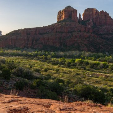 Best Hikes in Coconino National Forest (AZ)