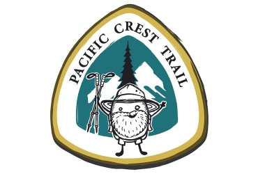 Pacific-Crest-Trail-Tattoo