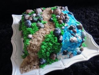 trail-cake